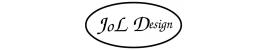JoL Design
